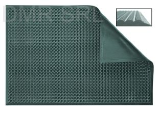 ERGONOMIC-ANTIFATIGUE-ANTIVIBRATIONS MATS - For wet and dry areas - 1000001/AM