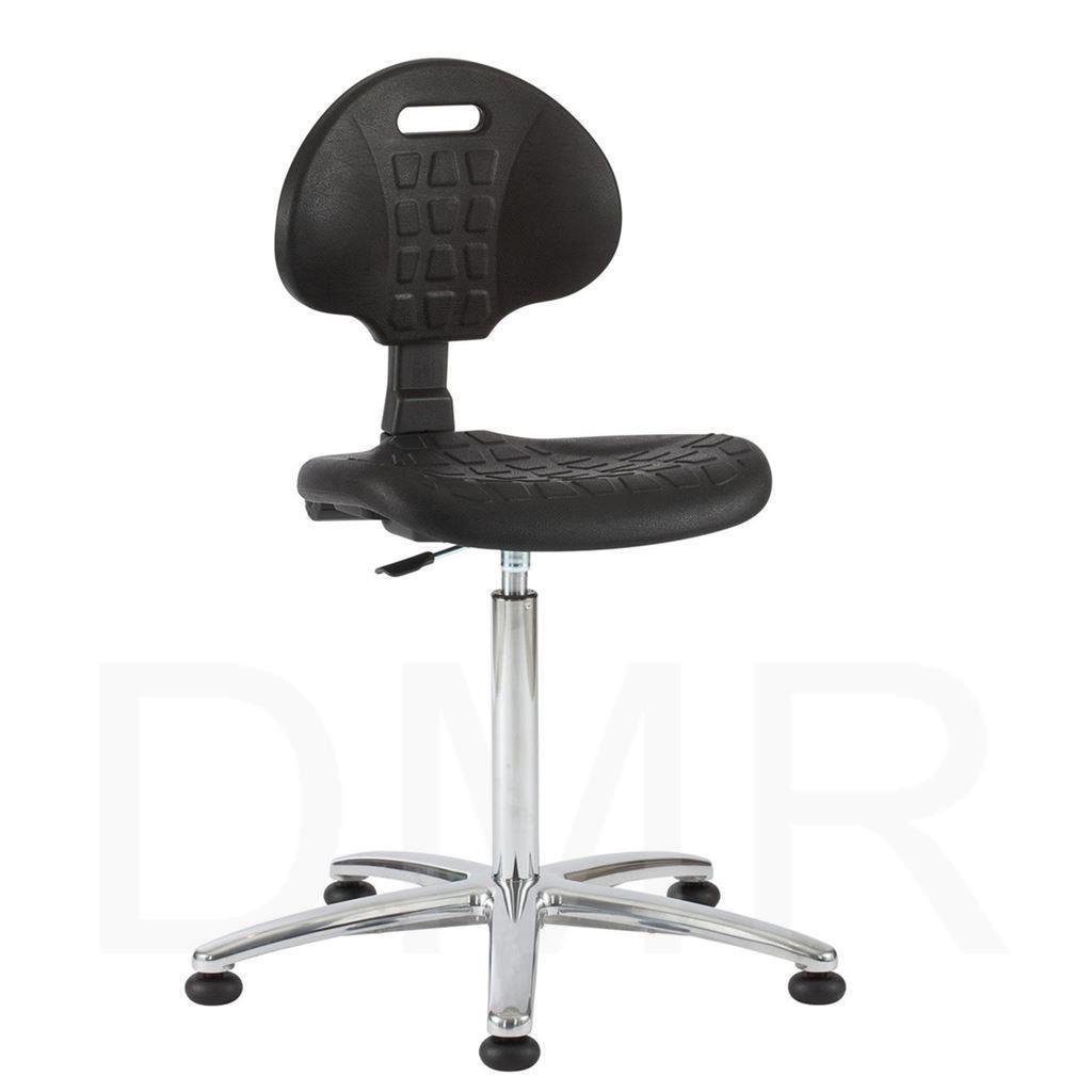 Sedie/sgabelli per linee di produzione - ESD - 59-84 cm ...