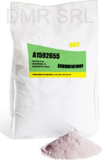 ABSORB.PRODUCTS AND LIQUIDS CONTAINMENT  - Granular absorbing materials - A1592655