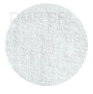 ABSORB.PRODUCTS AND LIQUIDS CONTAINMENT  - Non-woven fabric/special cloths - A3823058